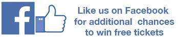 Like Luchamania USA on Facebook!!!